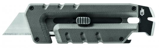 Gerber Universalwerkzeug PRYBRID UTILITY, 8 Funktionen, G-10 Griffschale