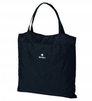 SWIZA Einkaufstasche Handig, 210D Ripstop Nylongewebe, integrierte Kompressionstasche, Volumen 20 Liter